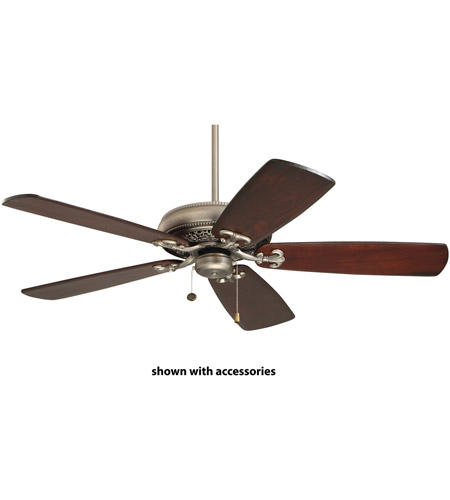 Emerson cf4501ap crown select 70 inch antique pewter ceiling fan emerson cf4501ap crown select 70 inch antique pewter ceiling fan blades sold separately mozeypictures Choice Image