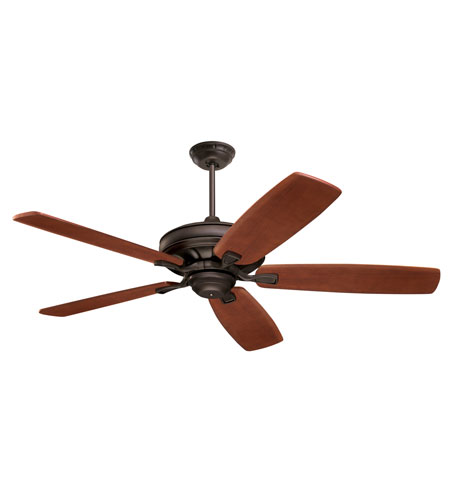 emerson ceiling fans emerson cf788orb grande eco 72 inch rubbed 10821