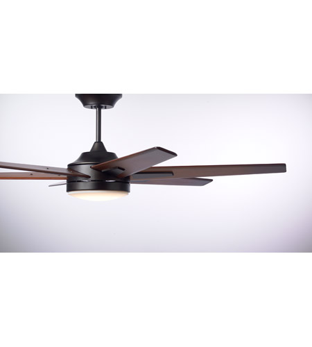 Emerson Rah Eco Indoor Ceiling Fans