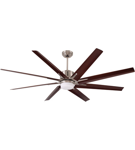 Aira Eco Indoor Ceiling Fans