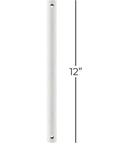 Alfa Tools TLCO50332 35//64 Cobalt M42 Taper Length Drill