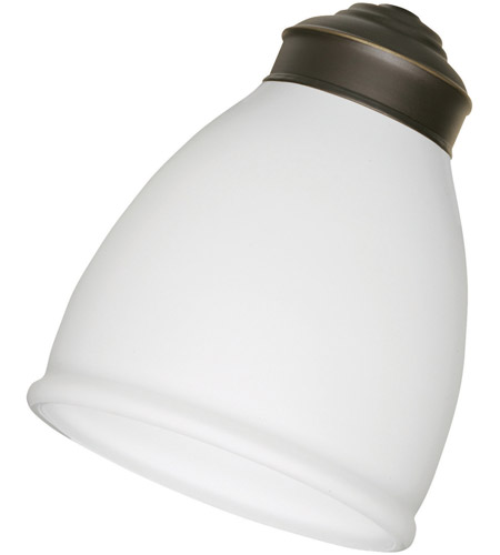Emerson G55 Signature _ Glass Shade photo
