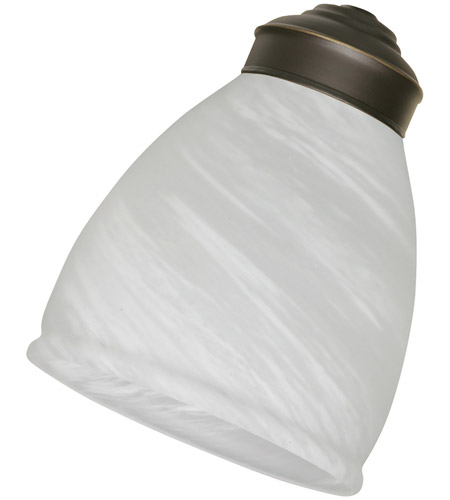Emerson G57 Signature _ Glass Shade photo