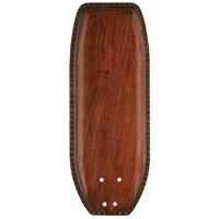 Emerson Blade Select Walnut set of 5 Fan Blade