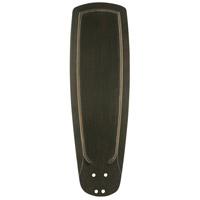 Emerson B90VBL Signature Vintage Black set of 5 Fan Blade