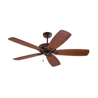 Emerson Premium Select 3 Light Ceiling Fan in Venetian Bronze CF4801VNB