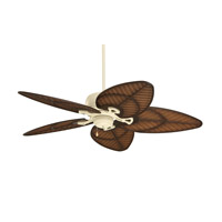 Emerson Laguna Bay Outdoor Ceiling Fan in Summer White CF620AW