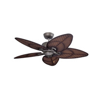 Emerson Fans Batalie Breeze Outdoor Ceiling Fan in Vintage Steel CF621VS