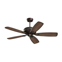 Emerson Avant Eco Ceiling Fan in Oil Rubbed Bronze CF921ORB