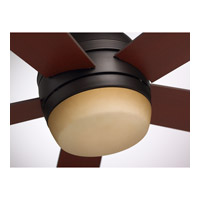 Atomical 52 Inch Oil Rubbed Bronze