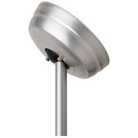 Emerson CFSCKPT Sloped Platinum Celing Fan Sloped Ceiling Kit