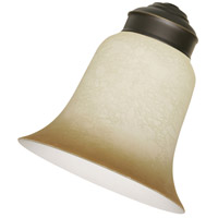 Emerson G47 Signature Teastained Glass Shade