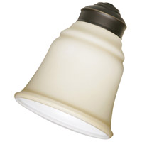 Emerson G53 Signature Sandstone Glass Shade