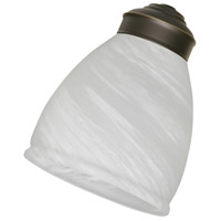 Emerson G57 Signature Clouded Swirl Glass Shade