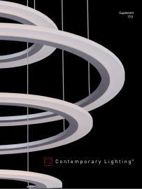 et2 lighting