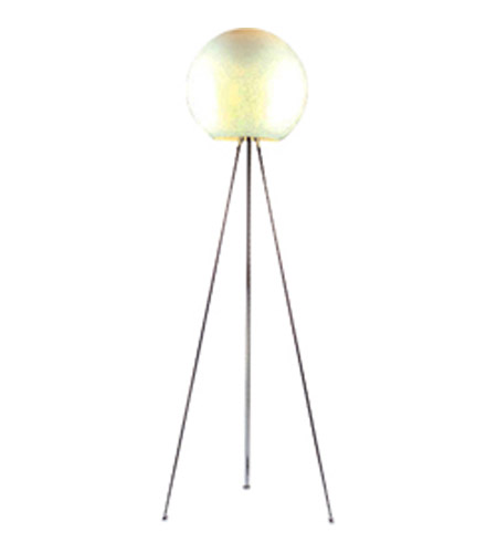 Et2 Contemporary Lighting Orb 1 Light