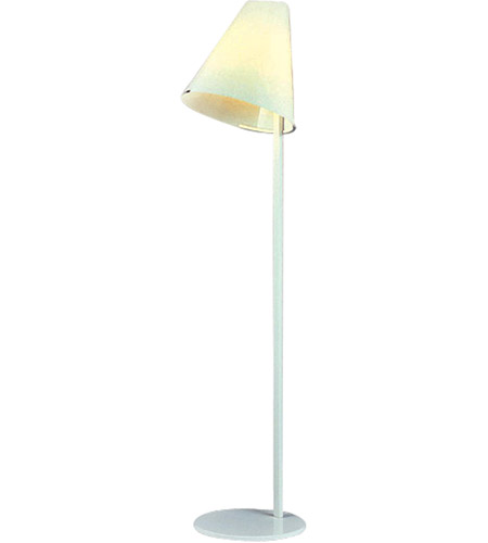 ET2 Chapeau 1 Light Floor Lamp E22151-01 photo