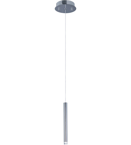 inch evie pendant ceiling kichler lighting nickel mini product light brushed