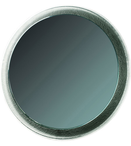 ET2 Oracle 1-Light Mirror in Polished Chrome E30900-75 photo