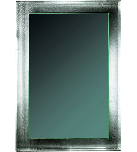 ET2 Oracle 2-Light Mirror in Polished Chrome E30901-75 photo