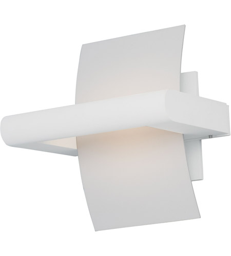 ET2 Alumilux Wall Sconces