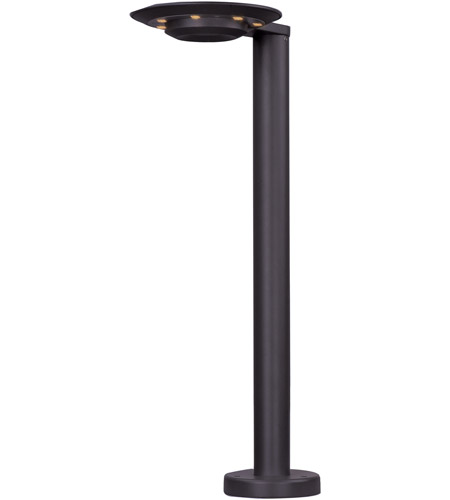 ET2 E41421-BZ Alumilux 2.5 watt Bronze Pathway Light photo