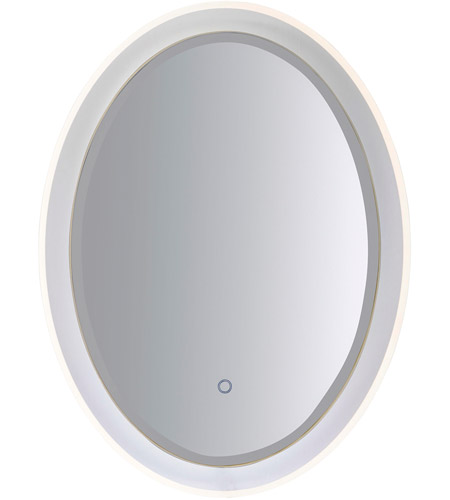 ET2 E42028-83 Mirror 32 X 24 inch LED Mirror photo