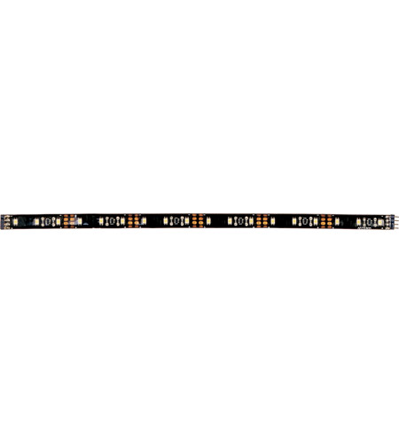 ET2 StarStrand 3 Light LED Tape E53210 photo