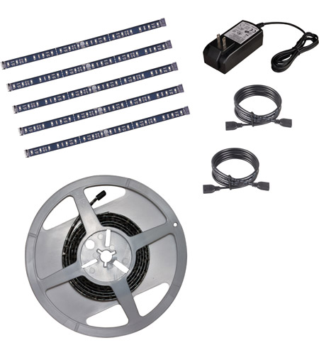 ET2 StarStrand LED Tape Kit E53405 photo