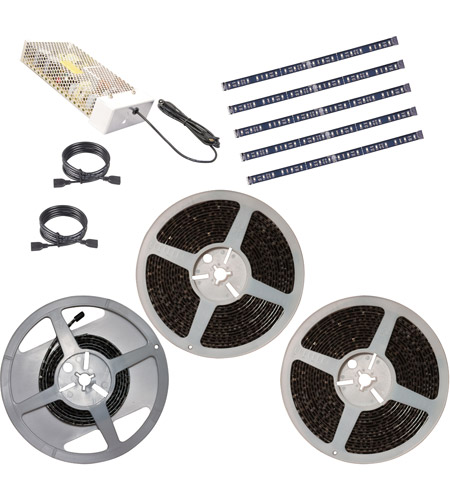 ET2 StarStrand LED Tape Kit E53408 photo
