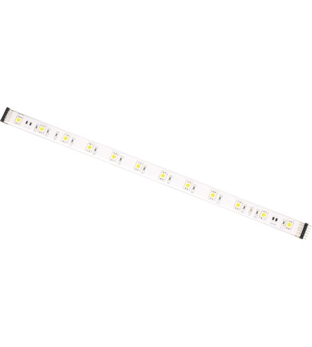 ET2 StarStrand 240 Light LED Tape E53424 photo