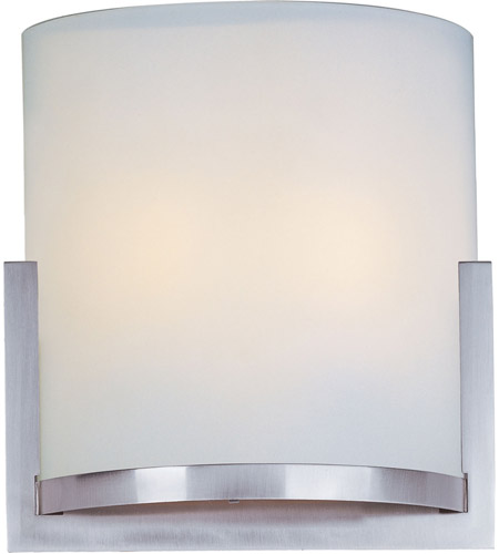 ET2 Elements 2 Light Wall Sconce in Satin Nickel E95188-92SN photo