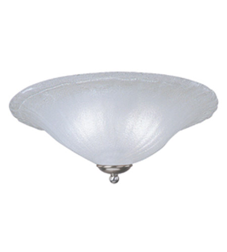 ET2 E999295 Signature 2 Light Flush Mount Ceiling Light photo