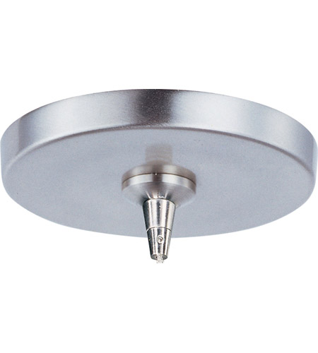 ET2 Minx RapidJack Canopy in Satin Nickel EC95002-SN photo