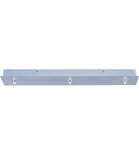 ET2 EC95013-SN Minx Satin Nickel RapidJack Canopy photo