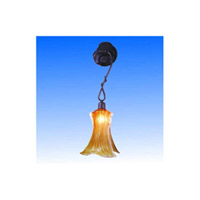 et2-lighting-test-123-lighting-accessories-sku