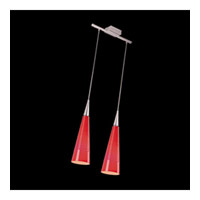 ET2 Signature 2 Light Pendant E20038-03