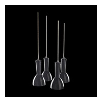 ET2 Signature 4 Light Pendant E20043-02