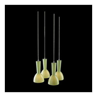 et2-lighting-signature-pendant-e20043-04