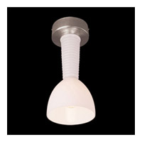 ET2 Signature 1 Light Flush Mount E20049-01