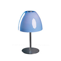 et2-lighting-caps-table-lamps-e20060-07