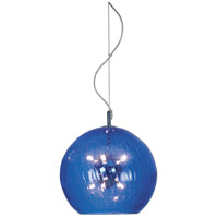 et2-lighting-nova-pendant-e20136-17