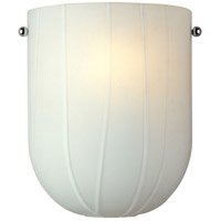 et2-lighting-metro-sconces-e20215-11