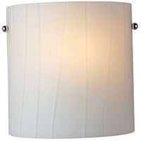 et2-lighting-metro-sconces-e20216-11