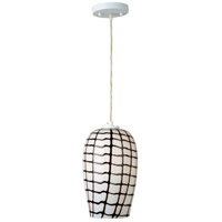 et2-lighting-metro-mini-pendant-e20218-44