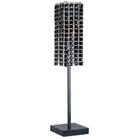 et2-lighting-black-ice-table-lamps-e20239-20
