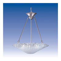 ET2 Signature 1 Light Pendant E20346-49