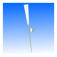 ET2 Signature 1 Light Wall Sconce E20430-09