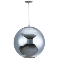 ET2 Foyer Pendants