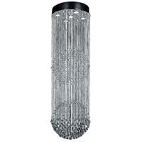 et2-lighting-cascada-lighting-accessories-e20792-20